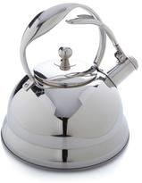 Wolfgang Puck Bistro Elite Stainless Steel 2qt Kettle
