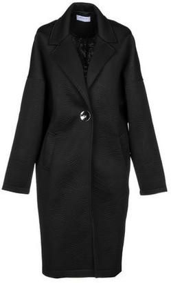 MAIOCCI Coat