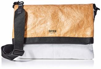 Bree Womens 411004 Cross-Body Bag