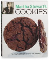Martha Stewart Martha Stewart's Cookies: The Very Best Treats to Bake and to Share