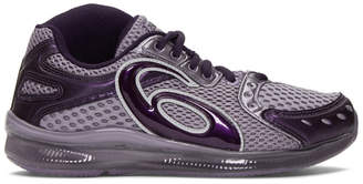 Asics Kiko Kostadinov Purple Edition GEL-Sokat Infinity Sneakers