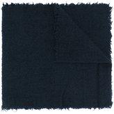 Faliero Sarti Alexina scarf - women - Polyamide/Cashmere/Virgin Wool - One Size
