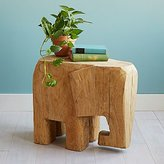 Design Ideas Horton Side Table