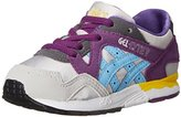Asics Gel Lyte V TS Running Shoe (Toddler)