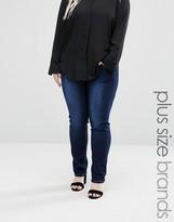 Praslin Plus Slim Jeans