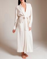 Arlotta Classic Long Robe
