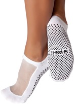Shashi Classic Cool Feet Grip Sock Set of Three