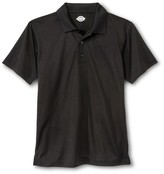 Dickies Young Men's Performance Polo