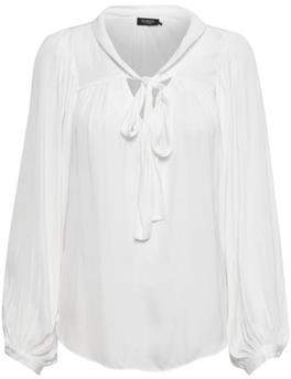 Soaked In Luxury Soaked in Luxury - Everlyn Blouse - M