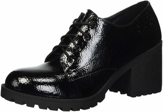 Chinese Laundry by Women's Lisette Ankle Boot