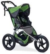 BOB Strollers Sport Utility Stroller in Meadow