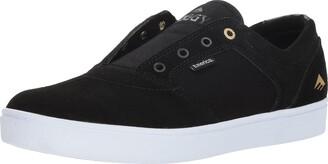 Emerica Men's Shoes on Sale | Shop the