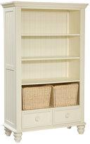 Summer Breeze Kids Furniture, Bookcase