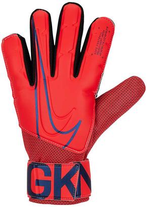 Nike Match Goalkeeping Gloves