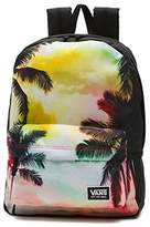 Vans REALM CLASSIC BACKPACK VN-A34G7