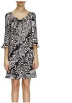 Fay Dress Dress Women