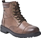 Blondo Jaro Waterproof Boot (Men's)
