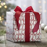 Luli Gift Wrap.