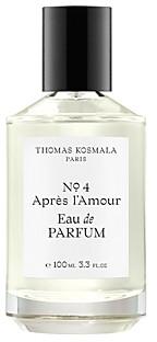 Thomas Laboratories Kosmala No. 4 Apres l'Amour Eau de Parfum