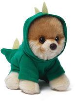 Gund Itty Bitty Boo-Rex Stuffed Animal