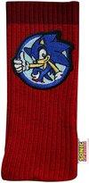 Nintendo Mad Catz Sonic Sockz for DSi/DS Lite -, Red