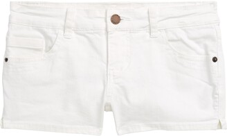 O'Neill Waidley Denim Shorts