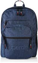 Superdry Lavigne Backpack