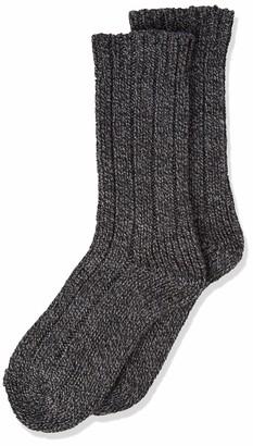 Falke Girl's Boot Calf Socks