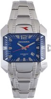 Diadora Women's Watch