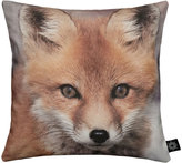 Houseology By Nord Baby Fox Cushion