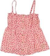Miss Blumarine Shirts - Item 37810589