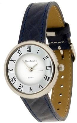 SHAON - Watch - SH-351