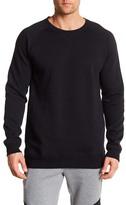 Puma Stampd Crew Sweatshirt