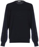 Paolo Pecora Sweaters - Item 39755784