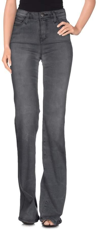 Current/Elliott Denim pants - Item 42547096LS