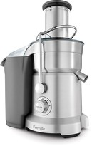 Breville Dual Disc Juice ProcessorTM