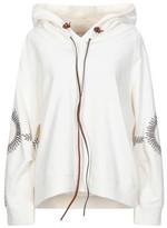 Schumacher Dorothee DOROTHEE Sweatshirt