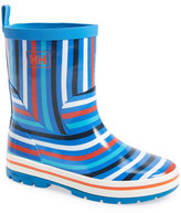Helly Hansen Midsund Rain Boot (Toddler & Little Kid)