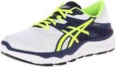 Asics Men's 33-M Running Shoe