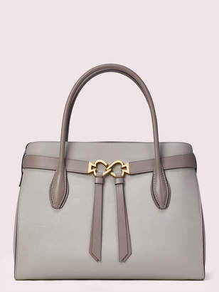 Kate Spade Toujours Large Satchel
