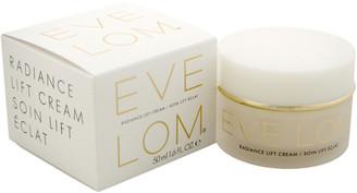 Eve Lom 1.6Oz Radiance Lift Cream