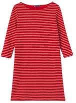Petit Bateau Womens jersey dress