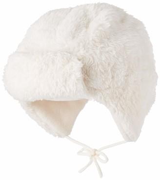 Barts Baby Boys' Noa Bomber Hat