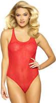 Jezebel Penelope Wireless Bodysuit Lingerie - Women's