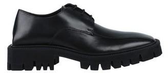 Balenciaga Lace-up shoe