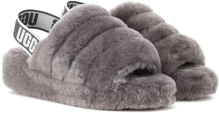 ddd3580793a Fluff Yeah fur slides