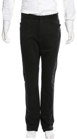 Maison Margiela Lightweight Athletic Pants w/ Tags