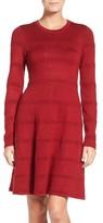 Eliza J Women's Sweater Dress