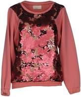 Vdp Collection Sweatshirts - Item 12021947