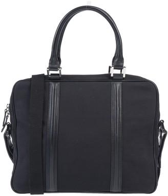 WANT Les Essentiels Work Bags